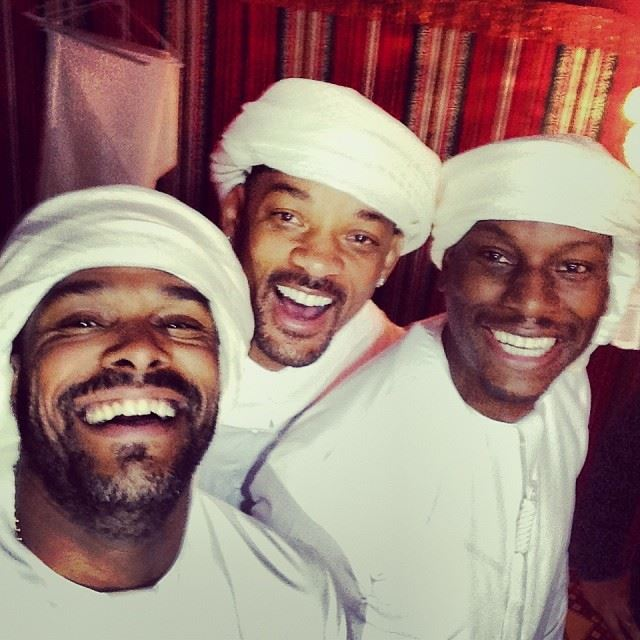 Tyrese-Gibson-Will-Smith-Dubai-4