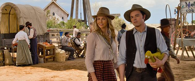 a-million-ways-to-die-in-the-west-charlize-theron-seth-macfarlane