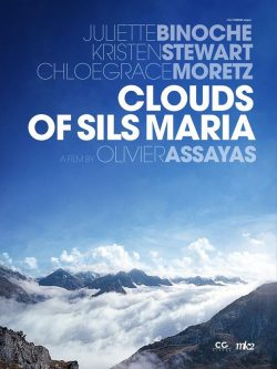 Clouds-Of-Sils-Maria-Poster-1-250x333