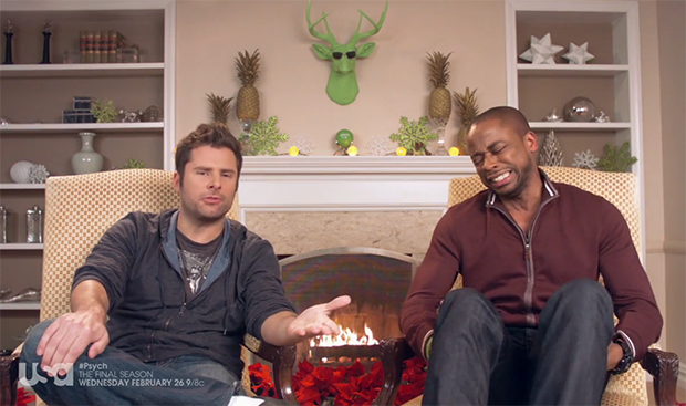 James-Roday-Dule-Hill-Psych-Finale