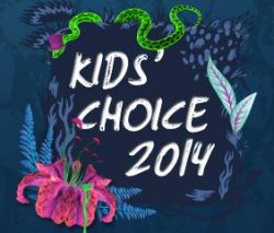 Kids-Choice-Awards-2014-Logo-250x213