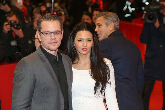 Monuments-Men-Premiere-Berlinale-2014-11