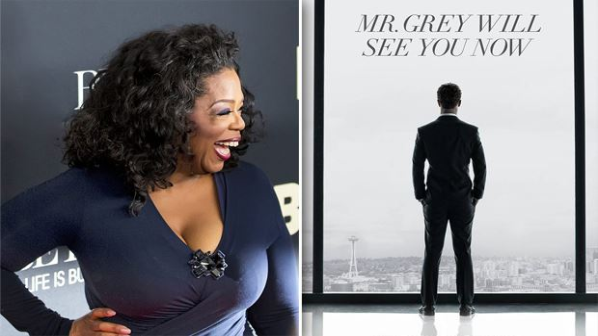 Oprah-Winfrey-Fifty-Shades-Of-Grey