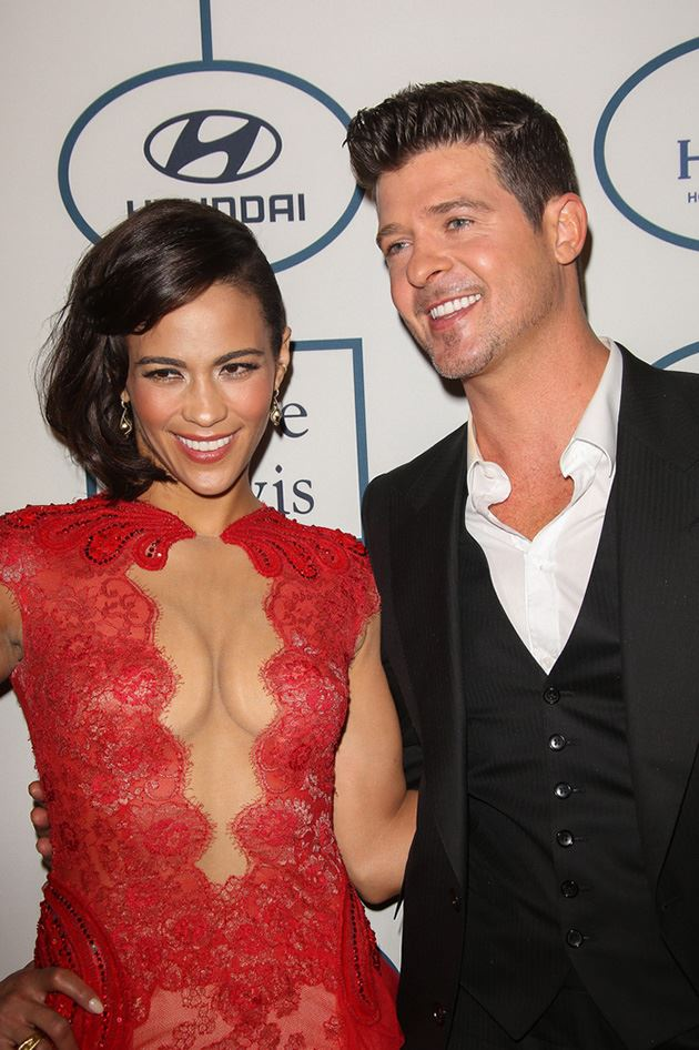 Robin-Thicke-Paula-Patton-Grammy-Pre-Party-2014