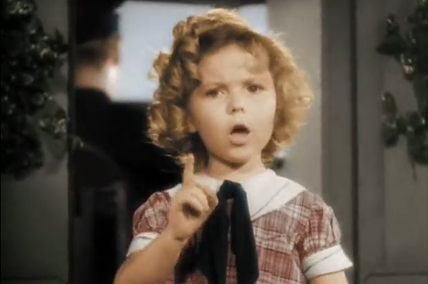 Shirley-Temple-Bright-Eyes