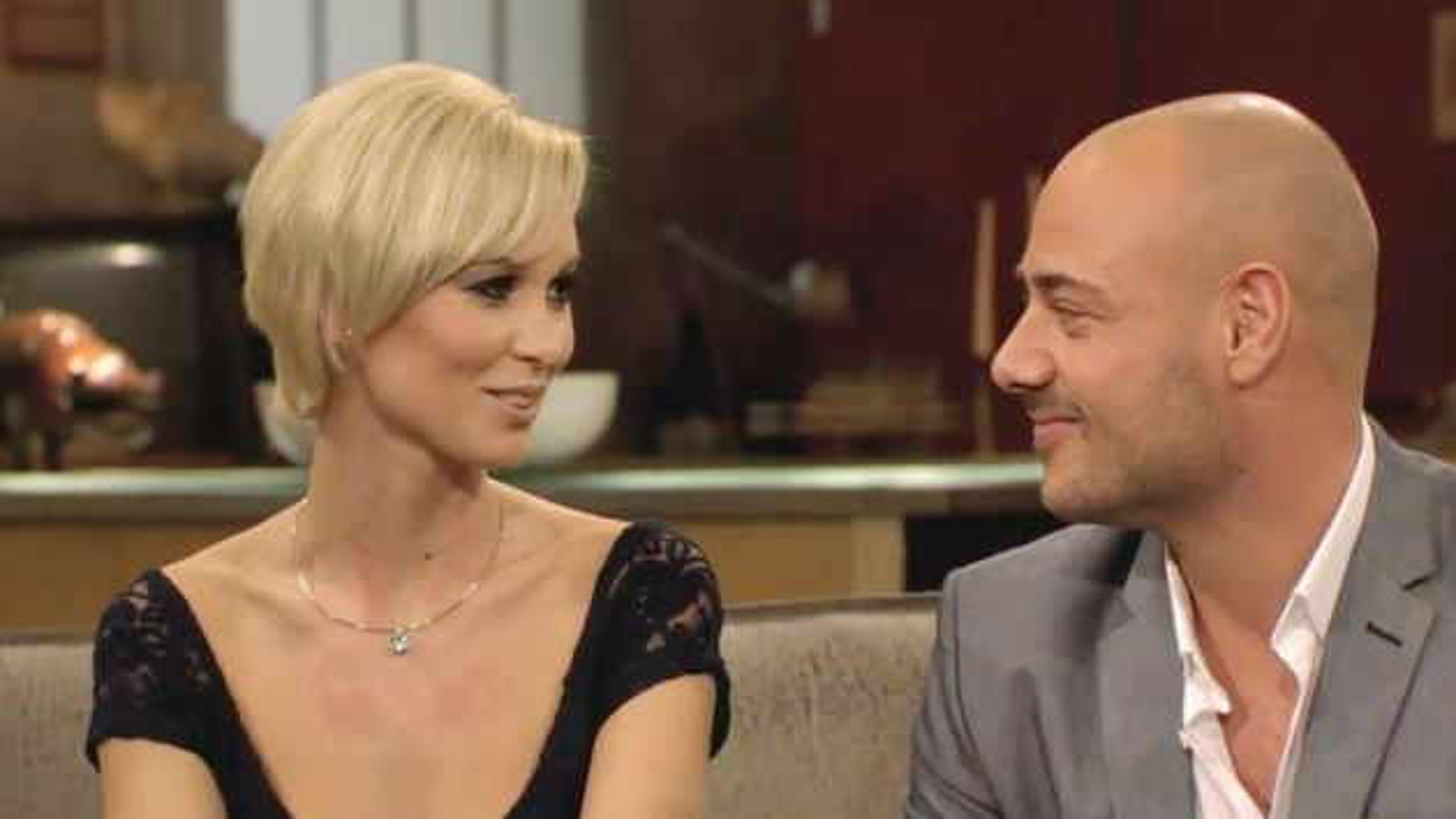 Bachelor-2014-Katja-Kuehne-Christian-Tews-Paar-Wiedersehen-2