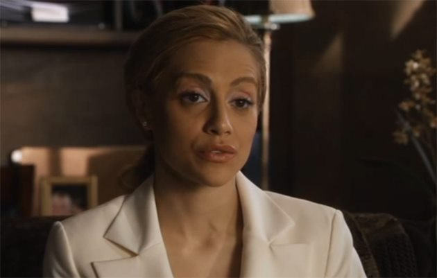 Brittany-Murphy-Something-Wicked
