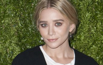 CFDA-Vogue-Fashion-Fund-Finalists-Celebration-Mary-Kate-Olsen-Vorschau