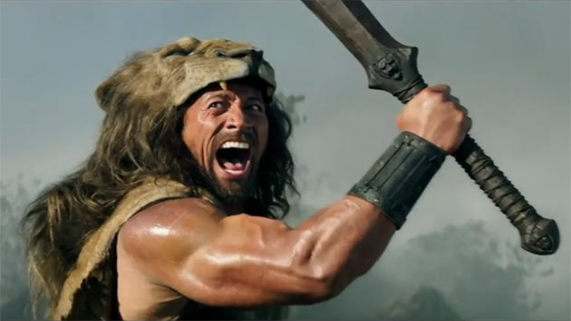 Dwayne-The-Rock-Johnson-Hercules-The-Thracian-Wars-Trailer