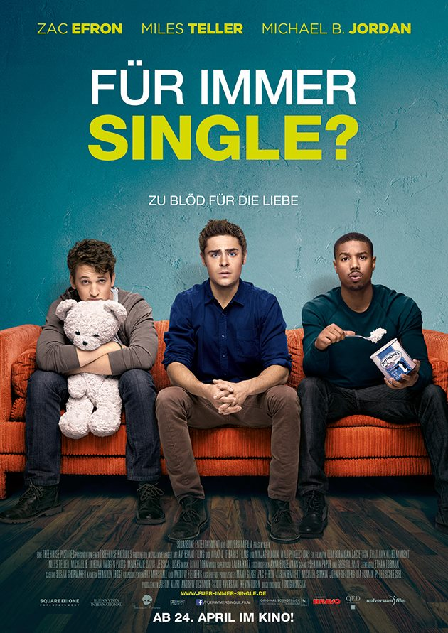 Fuer_immer_Single_Poster