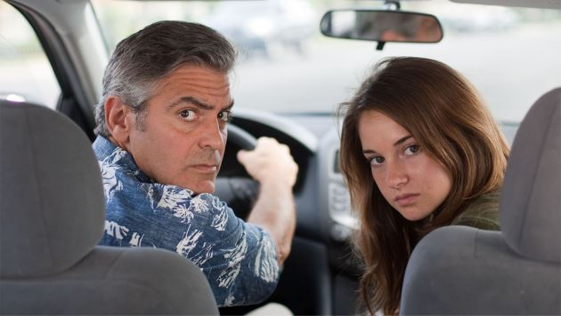 George-Clooney-Shailene-Woodley-the-descendants