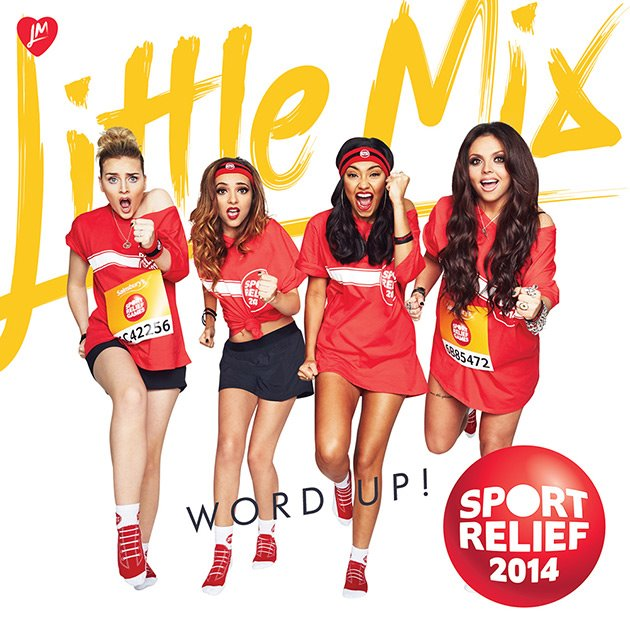 Little-Mix-Word-Up-Cover