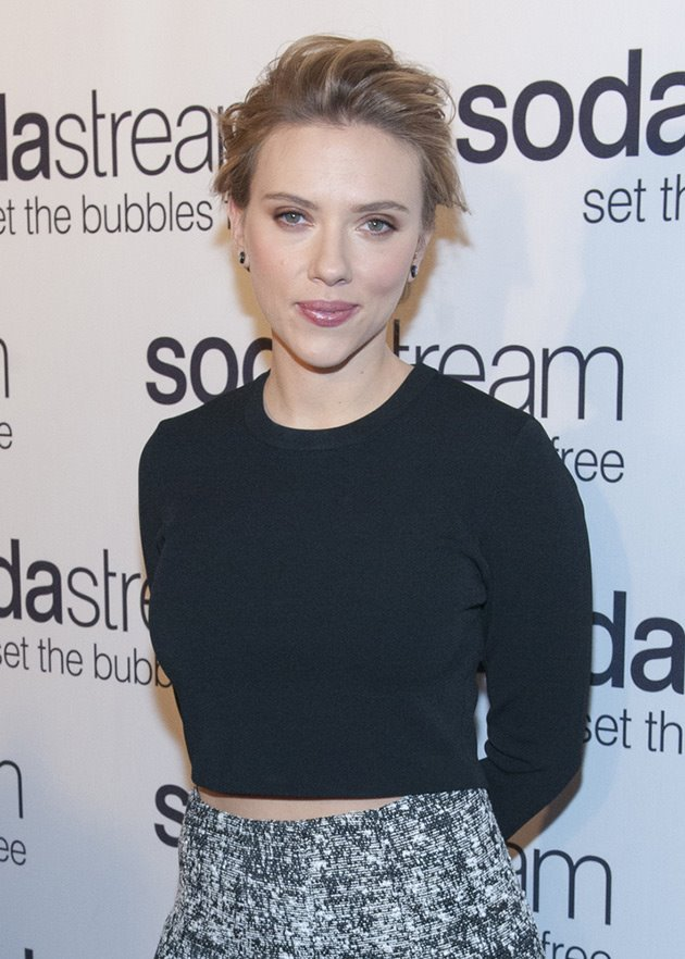 Scarlett-Johansson-SodaStream-New-York-2014