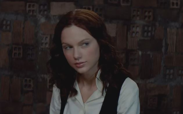 Taylor-Swift-The-Giver