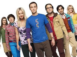 The-Big-Bang-Theory-Cast-Promo-Vorschau