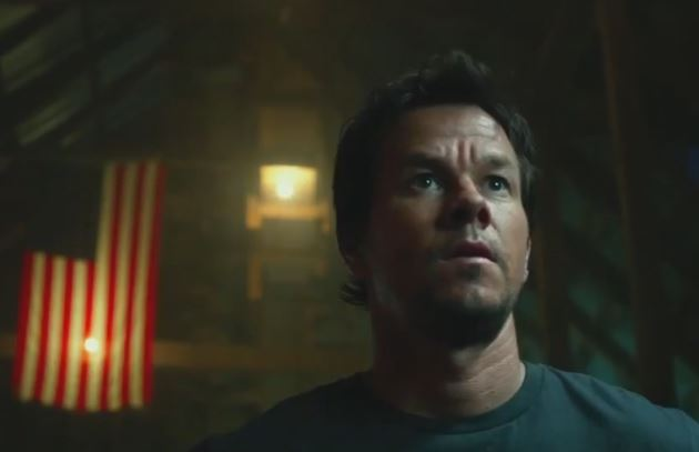 Transformers-4-Age-of-Extinction-Trailer-Mark-Wahlberg