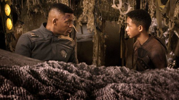 Will-Smith-Jaden-Smith-After-Earth