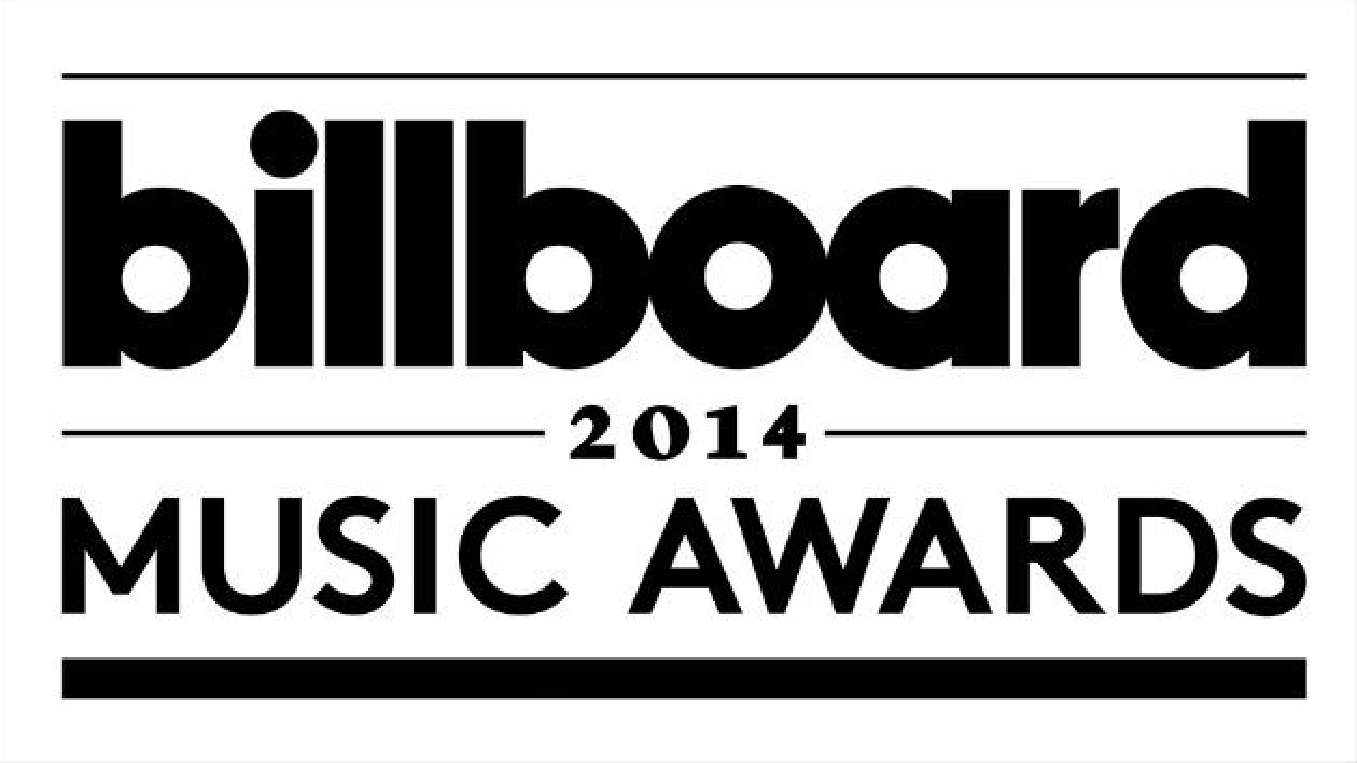 Billboard-Music-Awards-2014