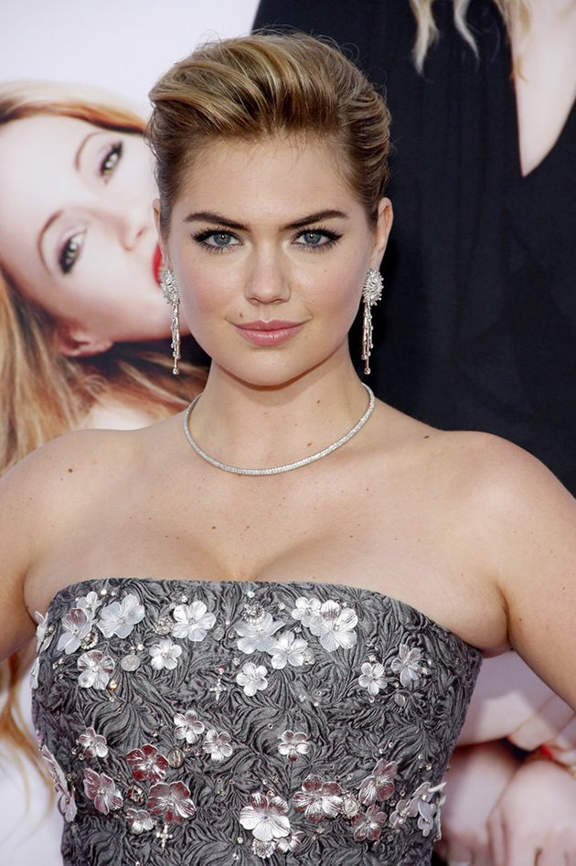 Kate-Upton-The-Other-Woman-Premiere-Los-Angeles-1