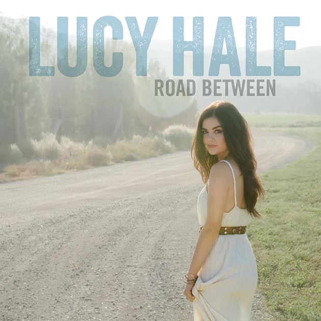 Lucy-Hale-Road-Between-Cover
