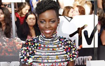 Lupita-Nyongo-MTV-Movie-Awards-2014-Vorschau