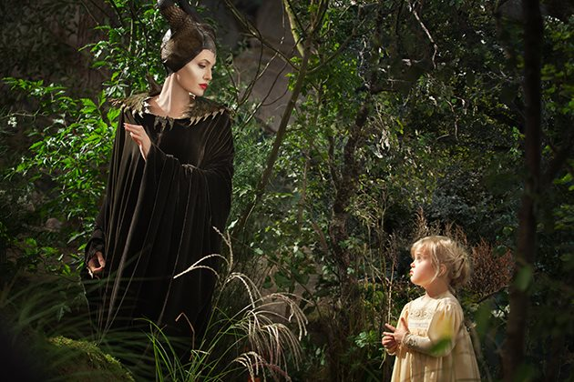 Maleficent-Still-Angelina-Jolie-Vivienne