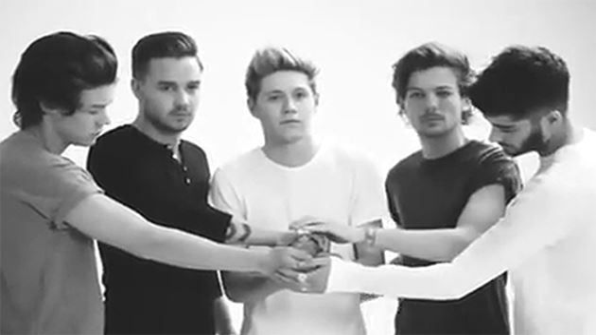 One-Direction-That-Moment-Himnter-den-Kulissen-Werbedreh
