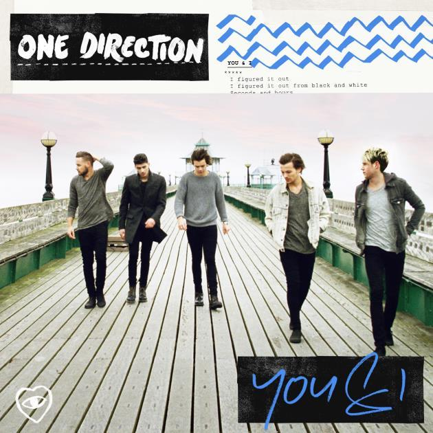 One-Direction-You-and-I-Cover