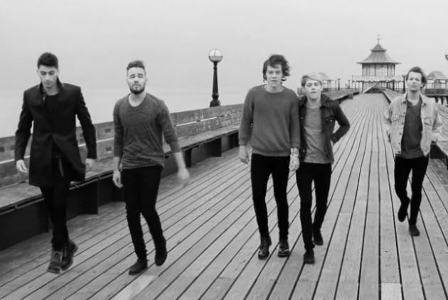 One-Direction-You-and-i-musikvideo-teaser