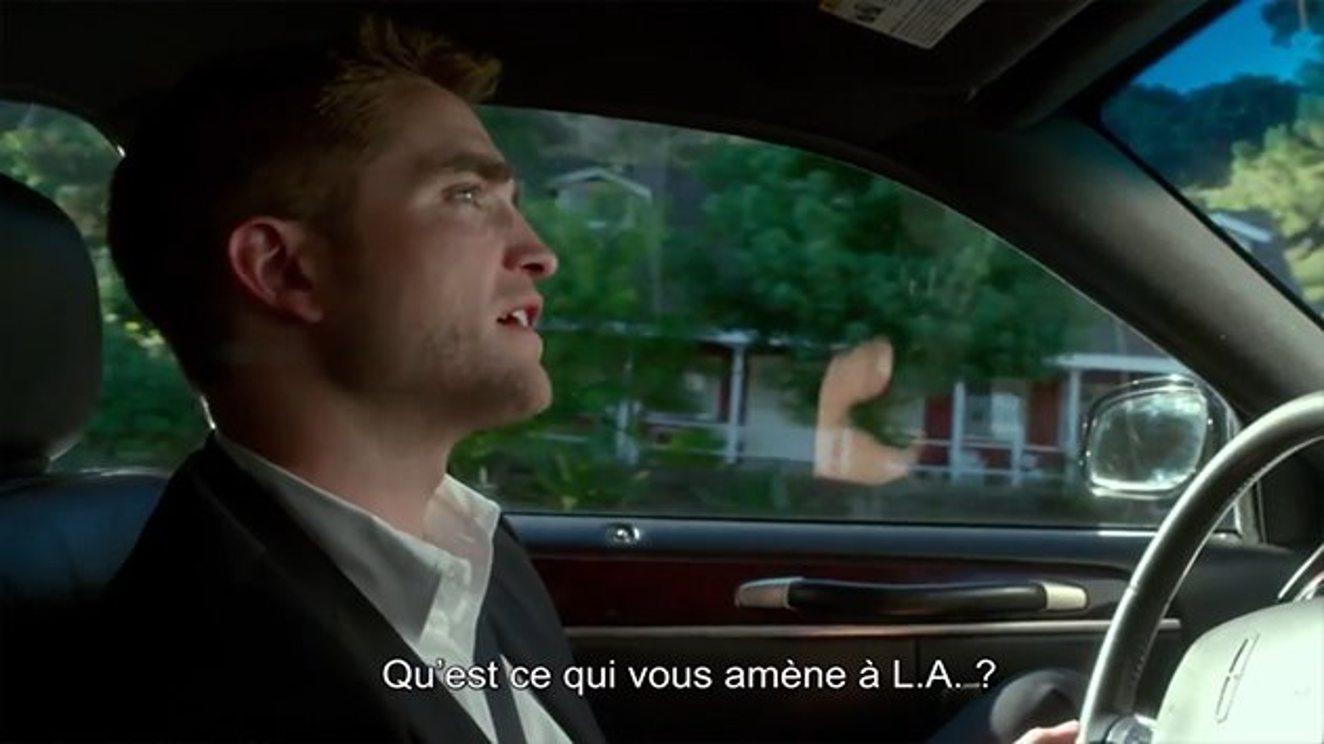 Robert-Pattinson-Maps-to-the-Stars
