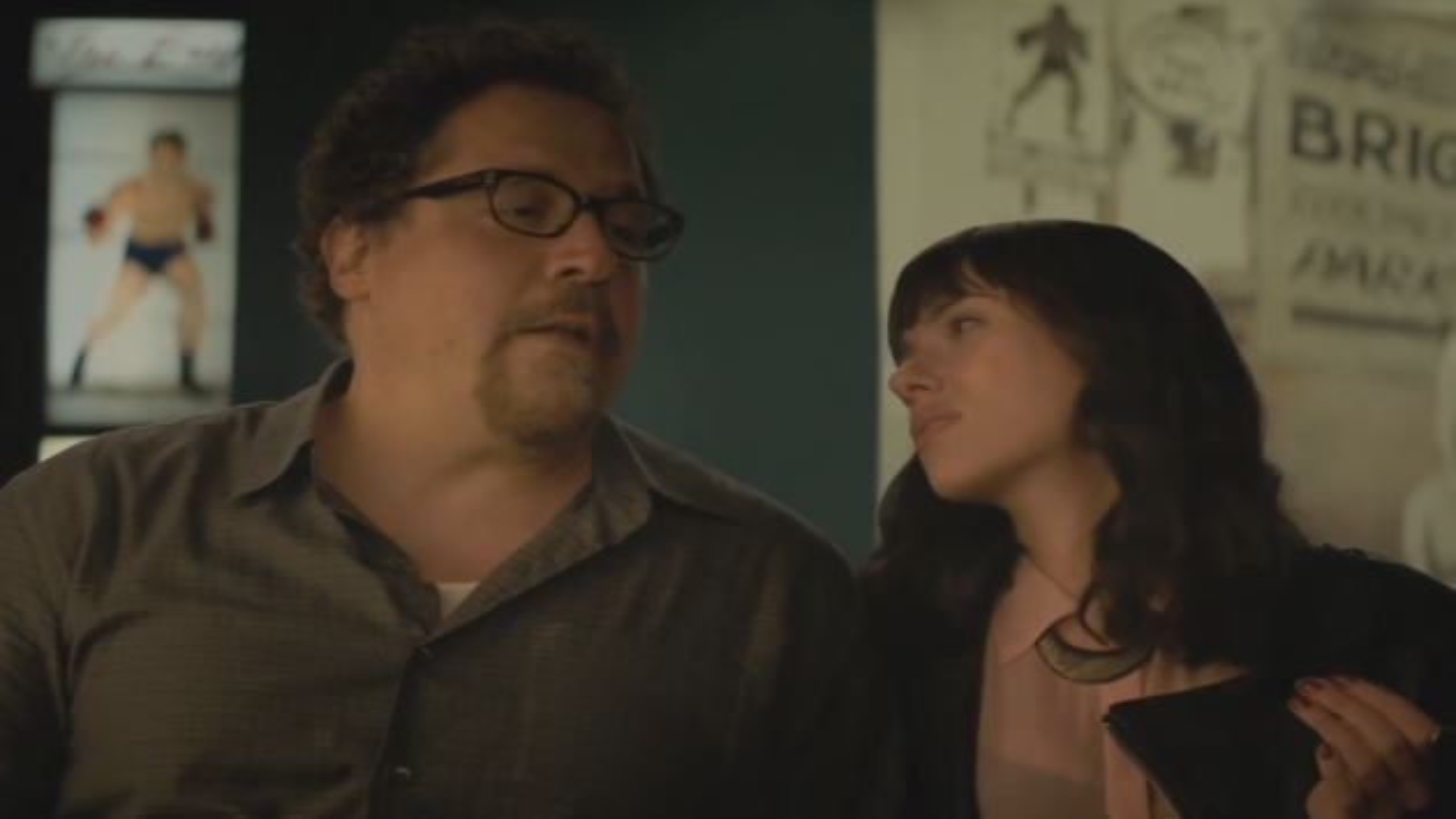 Scarlett-Johansson-Jon-Favreau-Chef-Trailer