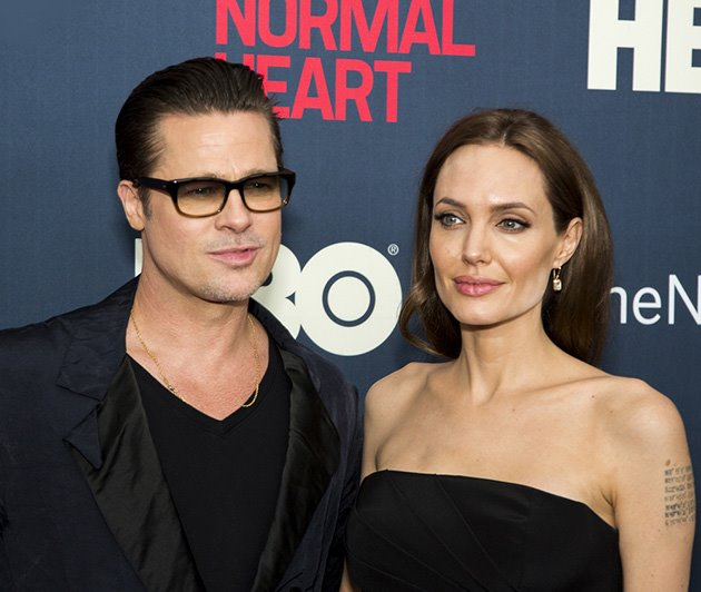 Angelina-Jolie-Brad-Pitt-The-Normal-Heart-Premiere-2