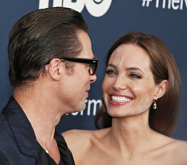 Angelina-Jolie-Brad-Pitt-The-Normal-Heart-Premiere-3