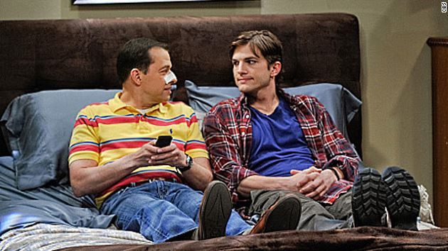 Ashton-Kutcher-Jon-Cryer-Two-and-a-Half-Men