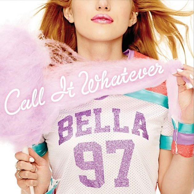 Bella-Thorne-Call-it-whatever-Cover