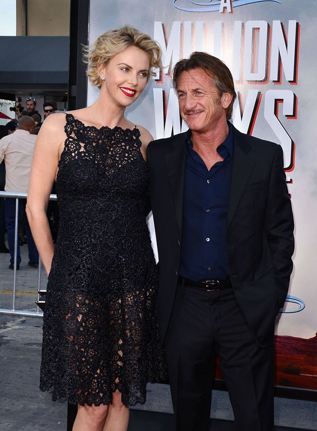 Charlize-Theron-Sean-Penn-A-Million-Ways-to-Die-in-the-West-Premiere-4