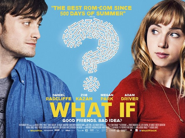 Daniel-Radcliffe-What-If-Poster