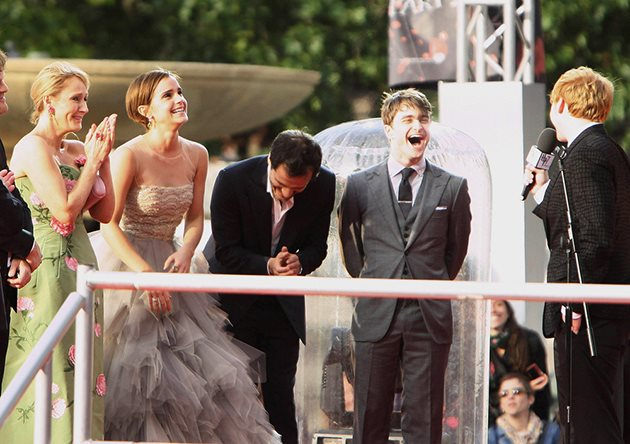 Emma-Watson-Daniel-Radcliffe-Rupert-Grint-Harry-Potter-Deathly-Hallows-Weltpremiere