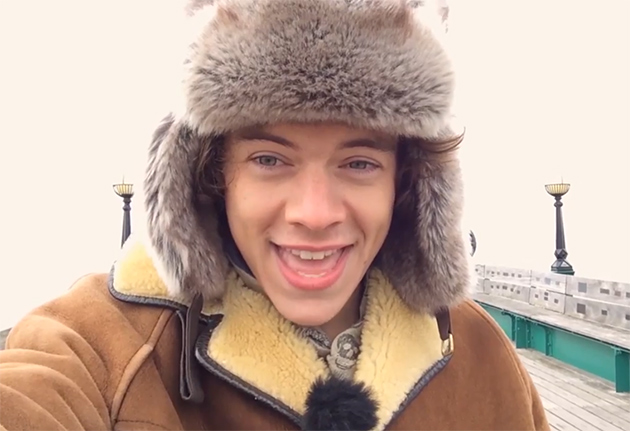 Harry-Styles-One-Direction-You-and-I-Fanvideo