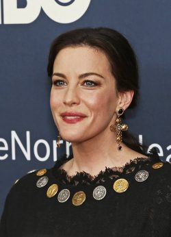 Liv-Tyler-The-Normal-Heart-Premiere-2-250x346