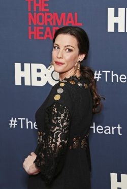 Liv-Tyler-The-Normal-Heart-Premiere-250x372