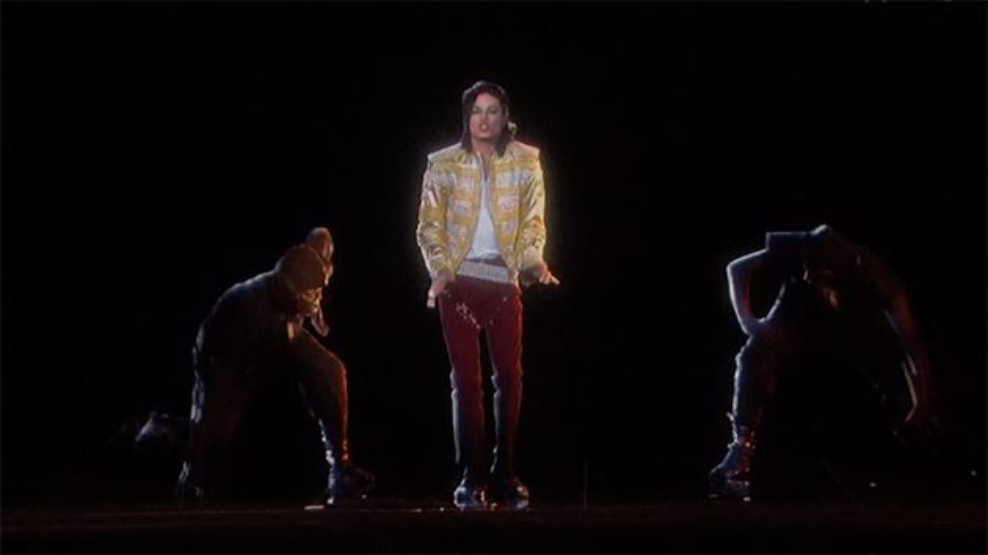Michael-Jackson-Billboard-Music-Awards-2014