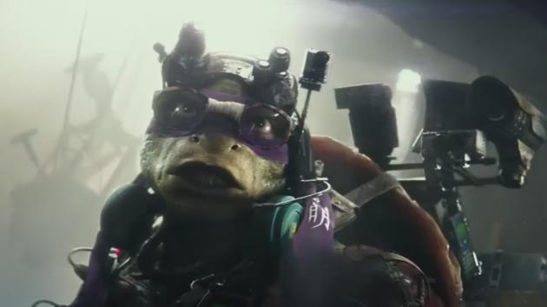 Teenage-Mutant-Ninja-Turtles-Schildkroete