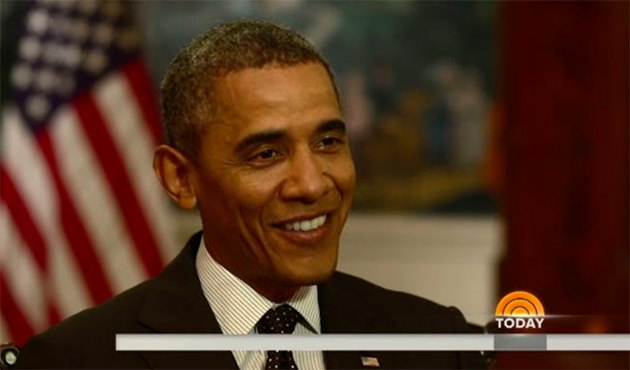 Barack-Obama-Interview-Today