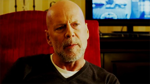 Bruce-Willis-The-Prince-Trailer