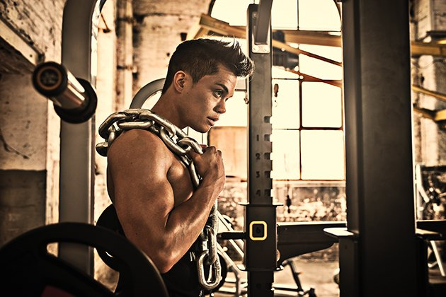Christopher-Schnell-Fitness-sexy-Fotoshooting-Matrix-9