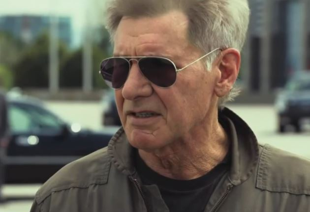 Harrison-Ford-The-Expendables-3-Trailer