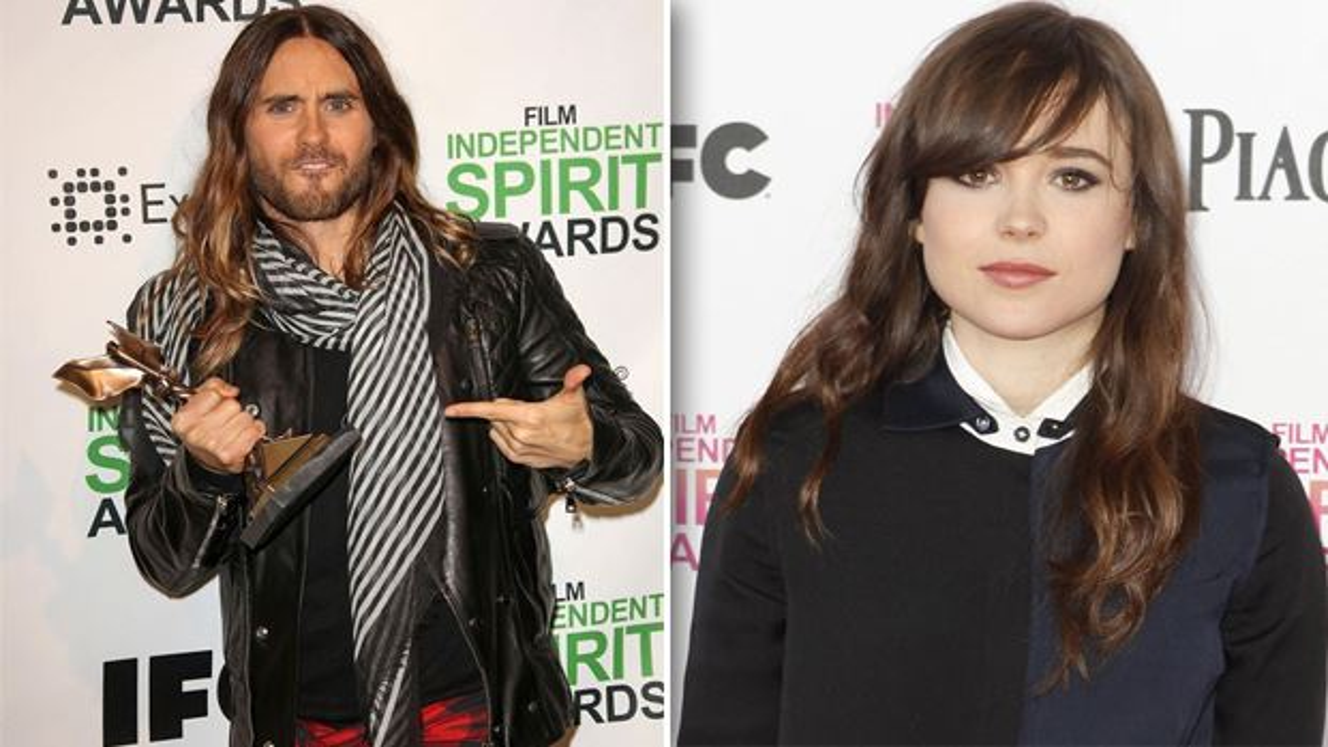 Jared-Leto-Ellen-Page
