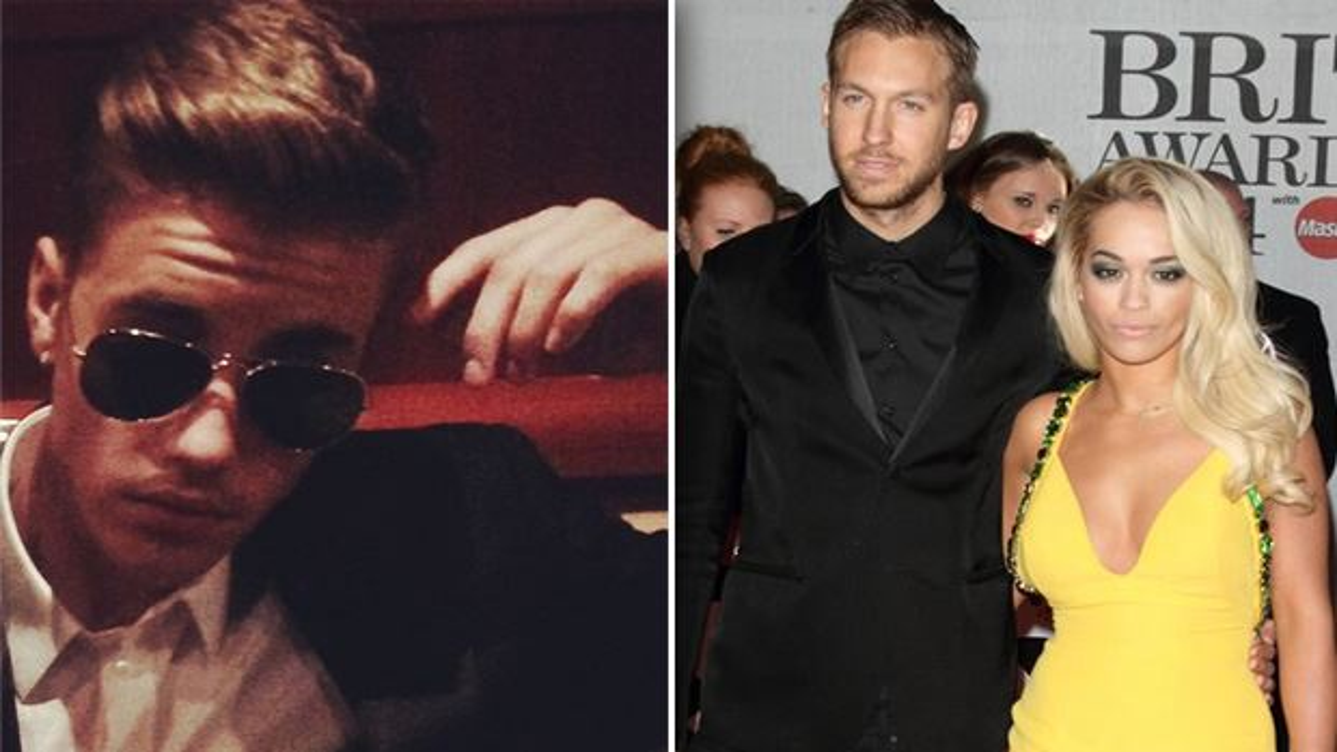 Justin-Bieber-Rita-Ora-Calvin-Harris