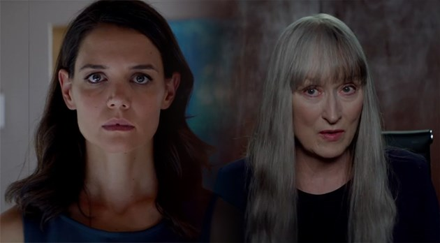 Katie-Holmes-Meryl-Streep-The-Giver-Trailer
